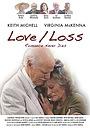 Фільм «Love/Loss» (2010)