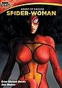 Серіал «Женщина-паук: Агент В.О.И.Н.а» (2009)