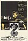 Фильм «Крюк» (1963)