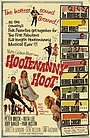 Фильм «Hootenanny Hoot» (1963)
