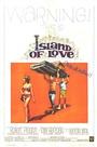 Фільм «Остров любви» (1963)