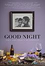 Фільм «Доброй ночи» (2013)