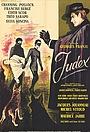 Фільм «Жюдекс» (1963)