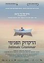 Фильм «Внутренняя грамматика» (2010)
