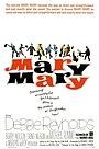 Фільм «Мэри, Мэри» (1963)