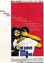 Фильм «О любви и желании» (1963)