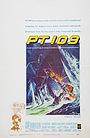 Фильм «PT 109» (1963)