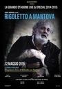 Фільм «Риголетто в Мантуе» (2010)