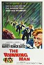 Фильм «Бегущий человек» (1962)
