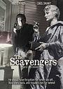 Фільм «The Scavengers» (1959)