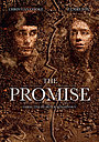 Серіал «Обещание» (2011)