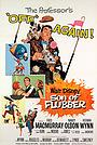 Фільм «Син Аерогуми» (1963)