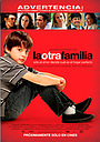 Фільм «Другая семья» (2011)