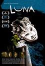 Фильм «Луна» (2014)