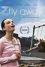 Фільм «Улететь» (2011)