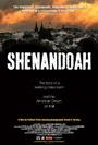 Фільм «Shenandoah» (2012)