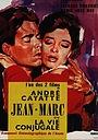 Фільм «Жан Марк или супружеская жизнь» (1964)