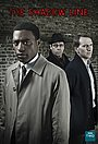 Серіал «Граница тени» (2011)