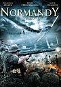 Фільм «Красная роза Нормандии» (2011)