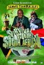 Фильм «Гид по выживанию в Южной Африке от Шукса Тшабалалы» (2010)