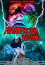 Фильм «Frankenstein Rising» (2010)