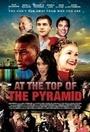 Фільм «На вершине пирамиды» (2014)