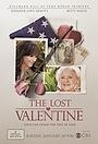 Фильм «Потерянный Валентин» (2011)