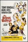 Фільм «Латунна пляшка» (1964)
