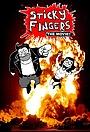 Мультфильм «Ловкие пальчики: Кино!»