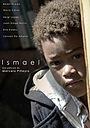 Фільм «Исмаэль» (2013)