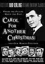 Фильм «Песнь для другого Рождества» (1964)