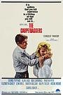 Фильм «Воротилы» (1964)