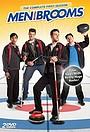 Серіал «Men with Brooms» (2010)