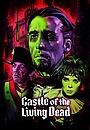 Фільм «Замок живих мерців» (1964)