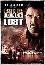 Фільм «Джессі Стоун: Загибель невинних» (2011)