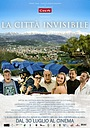 Фільм «Невидимый город» (2010)