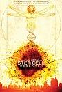 Фільм «Эволюция исследований стволовых клеток» (2014)