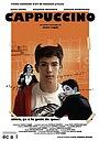 Фільм «Капучино» (2010)