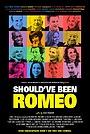 Фільм «Должен ли был Ромео?» (2012)