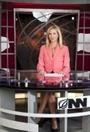 Серіал «Луковые новости» (2011)