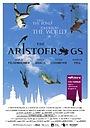 Фильм «The Aristofrogs» (2010)