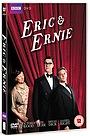 Фільм «Эрик и Эрни» (2011)