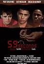 Фильм «59 секунд» (2016)
