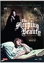 Фильм «Спящая красавица» (2010)
