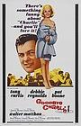 Фильм «До свидания, Чарли» (1964)