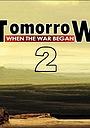 Фільм «Вторжение: Битва за рай 2»
