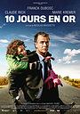 Фильм «10 золотых дней» (2012)