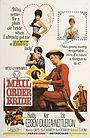 Фільм «Невеста по почте» (1964)