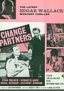 Фильм «Change Partners» (1965)