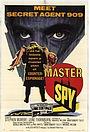 Фільм «Master Spy» (1964)
